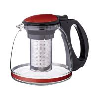 Заварочный чайник Agness 884-030 1,1 л