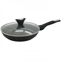 Сковорода KLAUSBERG KB-7192 30 см