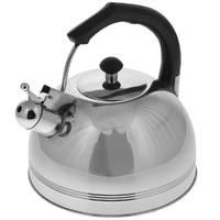 Чайник металлический Bohmann BH-9980 3 л