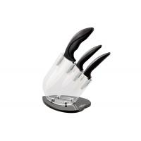 Набор ножей Barton Steel BS - 9004
