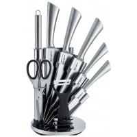 Набор ножей Rainstahl RS-8006-09