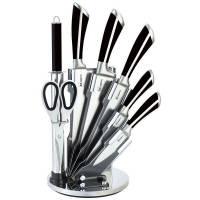 Набор ножей Rainstahl RS-8007-08