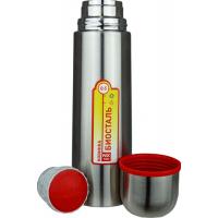 Термос Biostal 500-NX