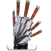 Набор ножей Kelli KL 2123
