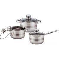 Набор посуды Kelli KL 4275