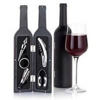 Набор для вина Bohmann WO-01