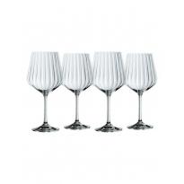 Набор бокалов для джина Nachtmann Gin&Tonic 102892 4 шт