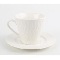 Сервиз чайный Bekker BK-6878