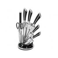 Набор ножей Mercury Haus MC-7204