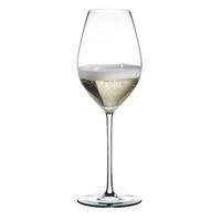 Бокал для шампанского Riedel Fatto a Mano белый