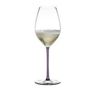 Бокал для вина Riedel Champagne Fatto a Mano фиолетовый