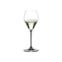 Набор бокалов Riedel Champagne Heart To Heart 4 шт