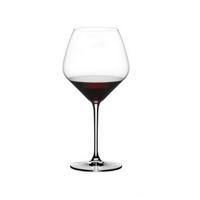 Набор бокалов Riedel Pinot Noir Heart to Heart 2 шт