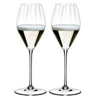 Набор бокалов Riedel Champagne Performance 2 шт