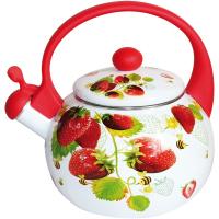 Чайник эмалированный Rainstahl RS\WK- 7541-22 2,2 л