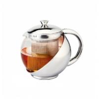 Заварочный чайник Kelli KL-3023