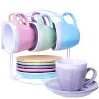 Сервиз чайный Loraine LR 29900