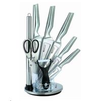 Набор ножей кухонных Kelli KL-2030