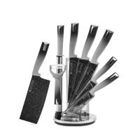 Набор Ножей Imperial Collection IM-SL8-GRY