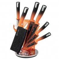 Набор Ножей Imperial Collection IM-SL8-ORN