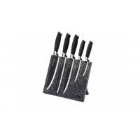 Набор ножей MercuryHaus MC-7197