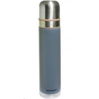 Термос Hoffmann НМ-26050 0,5 л