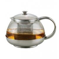 Заварочный чайник Kelli KL-3027 1,05 л