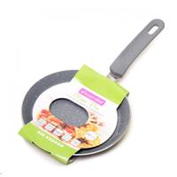 Сковорода блинная Kamille KM-4204GR 20 см