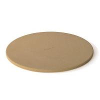 Камень для пиццы BergHOFF 2415494 36 см