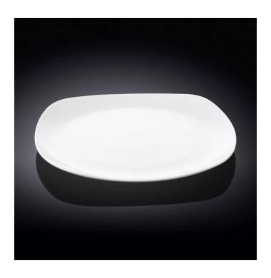 Тарелка обеденная Wilmax WL-991002/А 24,5 см
