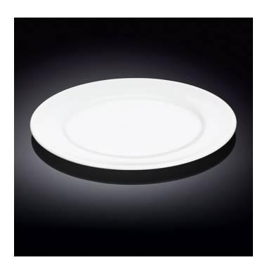 Тарелка обеденная Wilmax WL-991009/А 28 см
