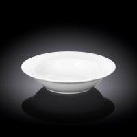 Тарелка для салата Wilmax WL-991018/А 18 см
