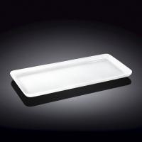 Блюдо прямоугольное Wilmax WL-992671 26х13 см