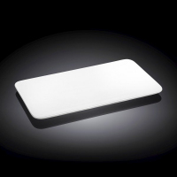 Блюдо плоское Wilmax WL-992635/A 25,5х14,5 см