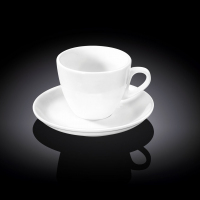 Чайная пара Wilmax WL-993176/АВ