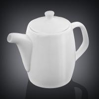 Заварочный чайник Wilmax WL-994005/1С 0,35 л