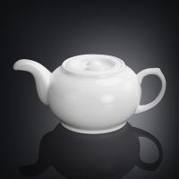 Заварочный чайник Wilmax WL-994011/A 0,8 л