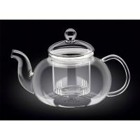 Заварочный чайник Wilmax Thermo WL-888813/A 0,77 л