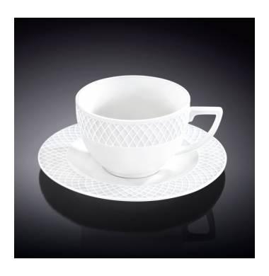 Сервиз чайный Wilmax WL-880106/6C