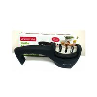 Точилка для ножей Kamille KM-5705