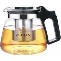 Заварочный чайник Zeidan Z-4245 1,1 л