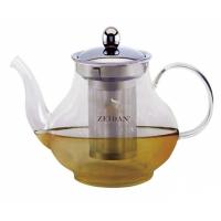 Заварочный чайник Zeidan Z-4256 0,8 л