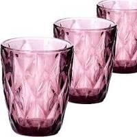 Набор стаканов Lenardi 588-307 6 шт.