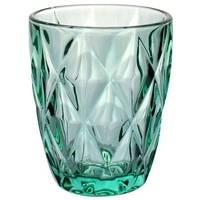 Набор стаканов Lenardi 588-309 6 шт.