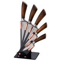 Набор ножей кухонных Maestro MR-1414