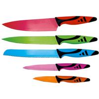 Набор ножей кухонных Maestro MR-1430