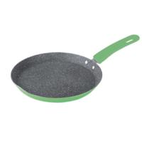 Сковорода блинная Bekker BK-7953