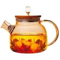 Заварочный чайник Greenberg GB-5566 0,8 л