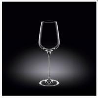 Набор бокалов для вина Wilmax WL-888039/2C 2 шт