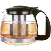 Заварочный чайник Zeidan Z-4243 1,250 л